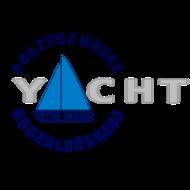 Yacht Club Politechniki Koszalińskiej